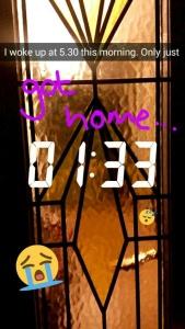 Snapchat-1325824673446528090 [6231]